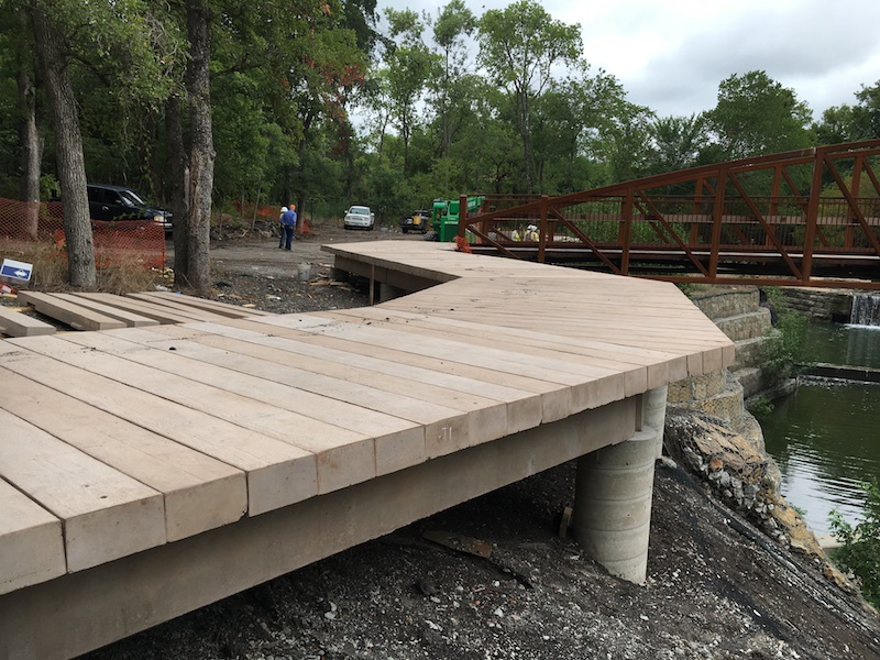 boardwalk_construction_allen_water_station_permatrak_7.jpg