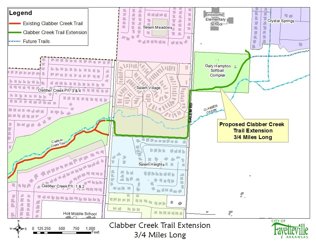 Clabber_Creek_Trail-map