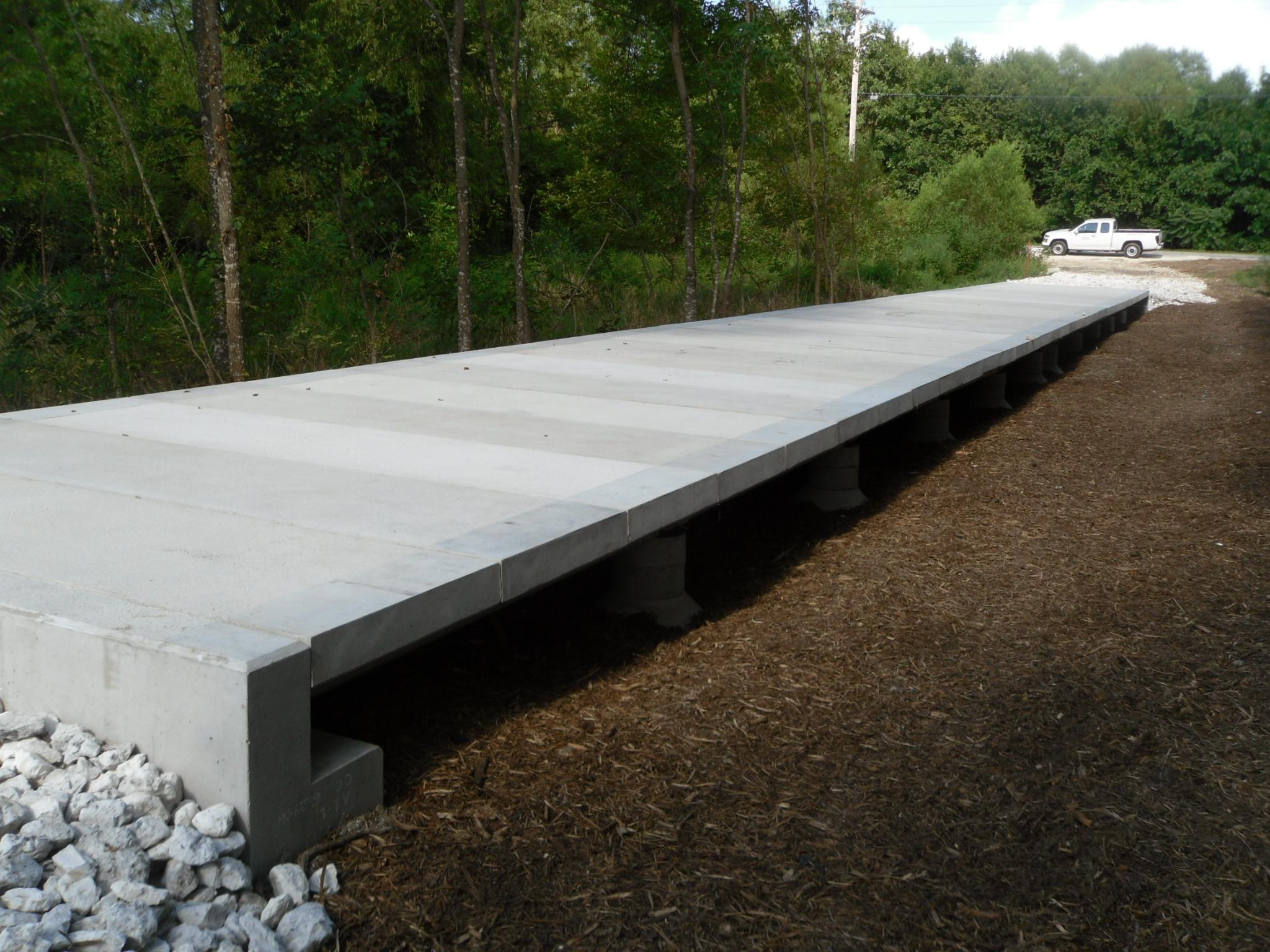 finished-permatrak-concrete-boardwalk-clabber-creek