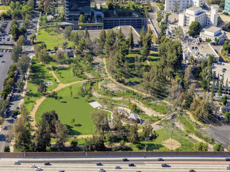 Johnny-carson-park-arial view-SoCal-ASLA.png