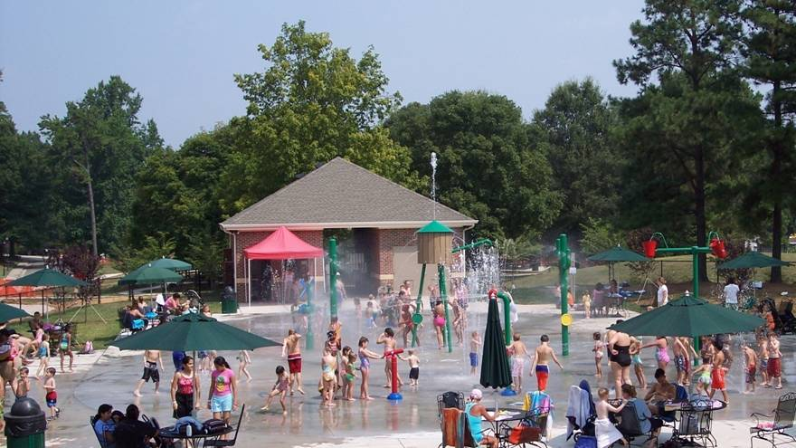 Splashpad From Gary (2).jpg