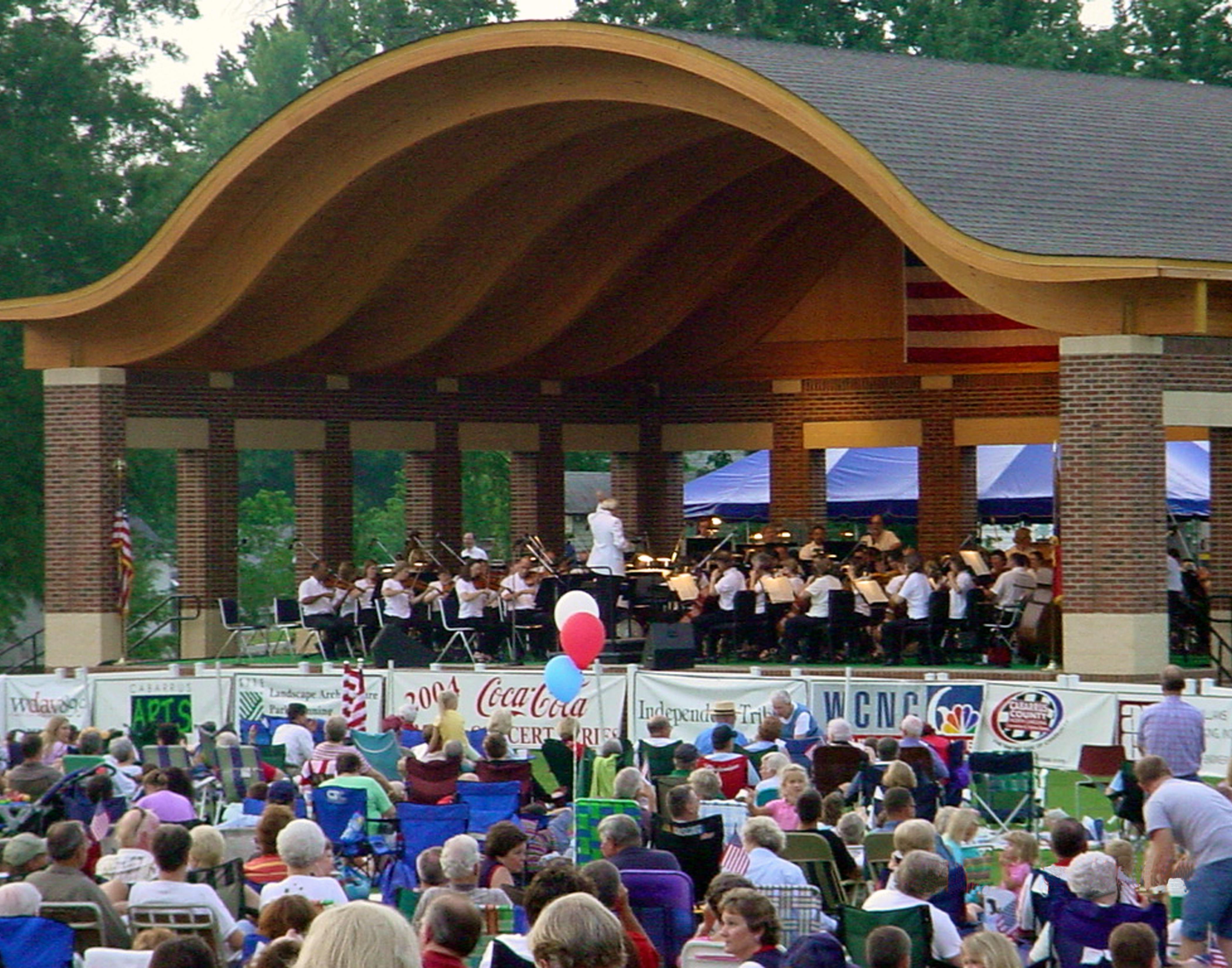 Village Park Band Shell (2).jpg