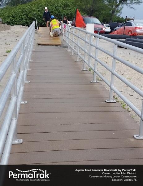 permatrak_boardwalk_at_jupiter_inlet_2.jpg