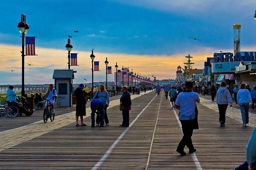 Ocean_City_Boardwalk