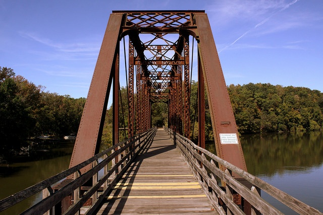 pedestrian-bridge-design-cheatham-county-truss-bridge.jpg