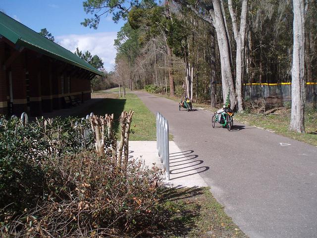 Jacksonville-Baldwin_Rails_to_Trails_trail