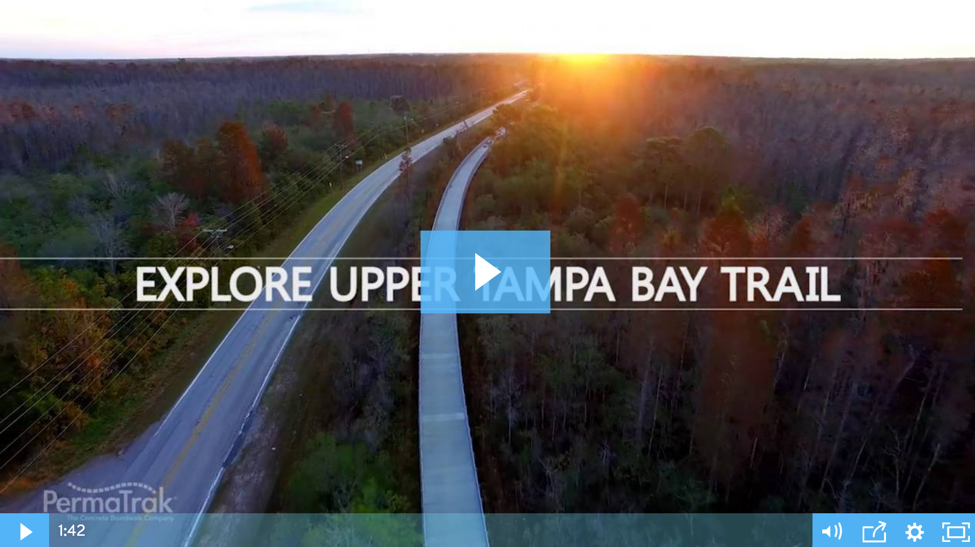 upper_tampa_bay_trail_video_permatrak.png