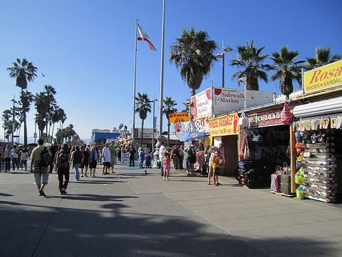 Venice_Beach_Boardwalk