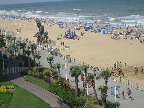 Virginia_Beach_Boardwalk