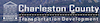 Charleston_County_Transportation
