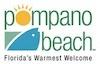 City_of_Pompano_Beach