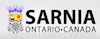 City_of_Sarnia_Ontario