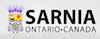 City_of_Sarnia_Ontario