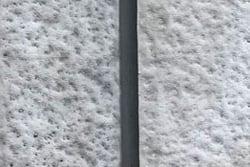 Natural Concrete