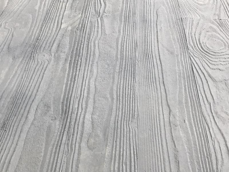 permaplank-natural-concrete