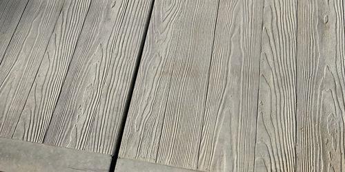 Beachwood Texture