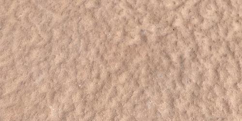 Beachsand Texture