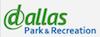 Dallas_Park__Rec