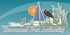 Hammond_Port_Authority