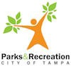 Tampa_PARKSREC_LOGO_0