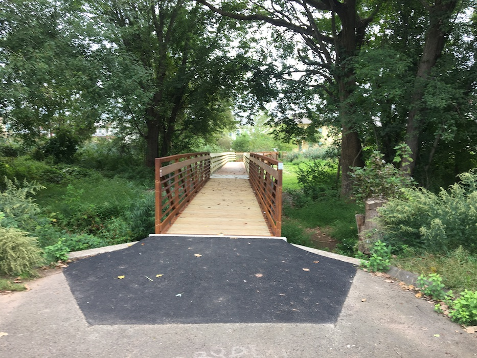 brookside-drive-to-winslow-augustine-park-gallery