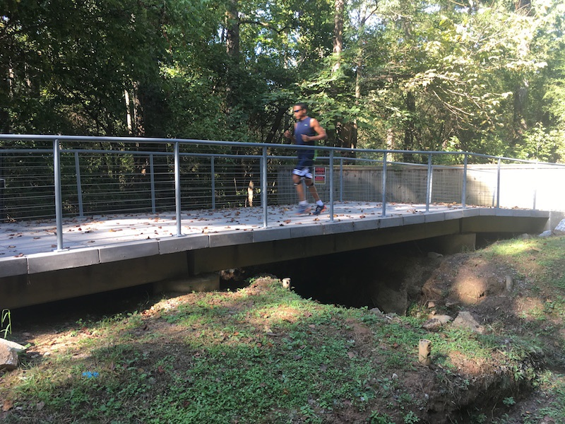 Camp-Creek-Greenway-Trail-featured-photo
