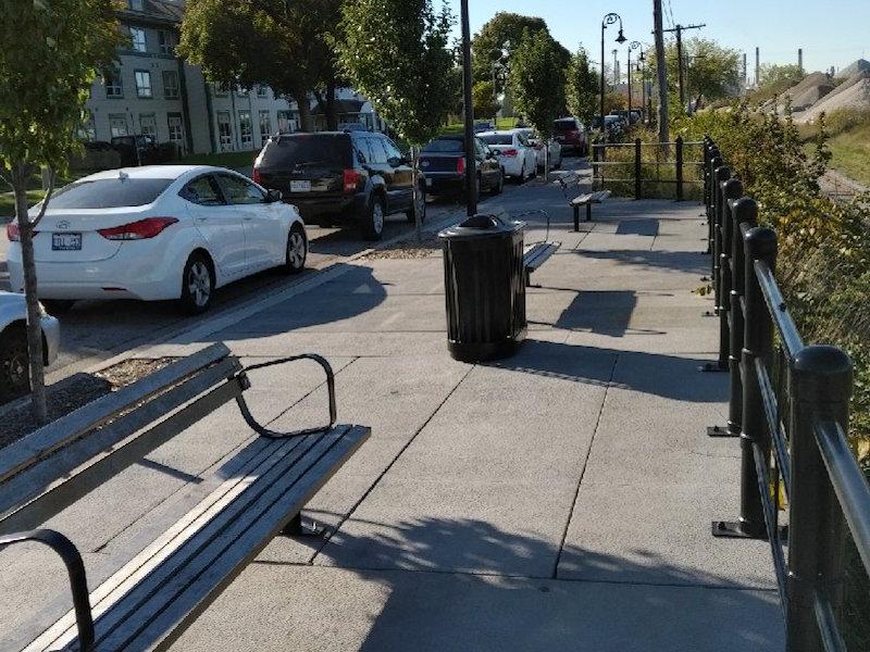 city-of-sarnia-boardwalk-featured-photo