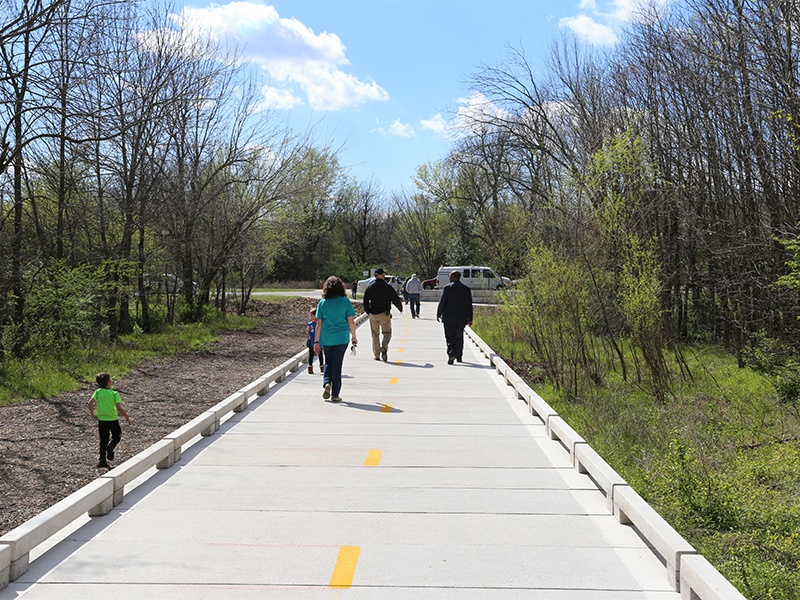 Clabber-Creek-Trail-Extension-featured-photo