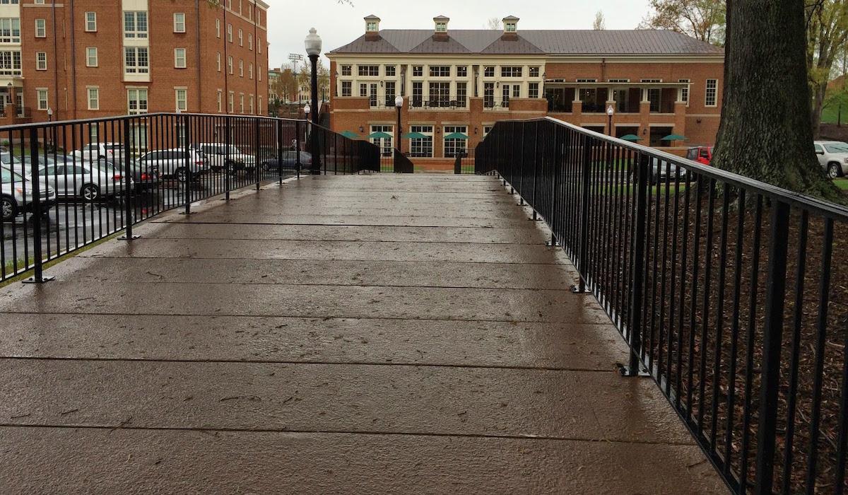 Farrell-Hall-Elevated-Walkway-Wake-Forest-University-2.jpg