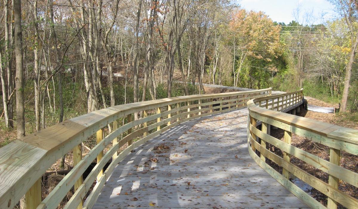 Glastonbury Multi-Use Path Trail Design.jpg