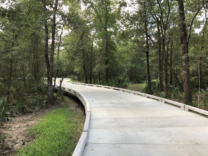 Halls-Bayou-Trail-featured-photo