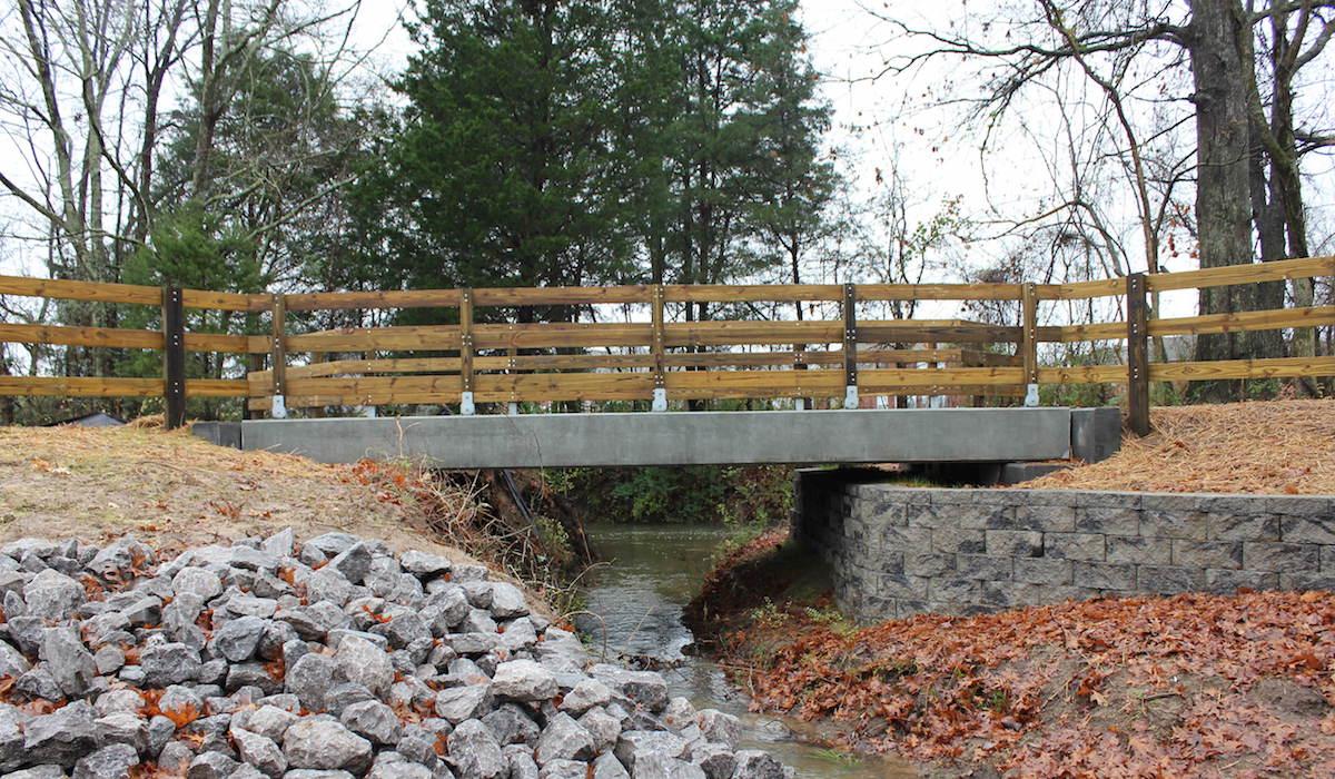 Hurricane-Creek-Pedestrian-Bridge-2.jpg