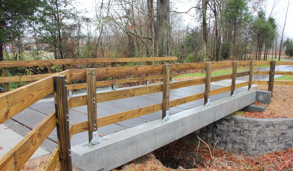 Hurricane-Creek-pedestrian-bridge.jpg