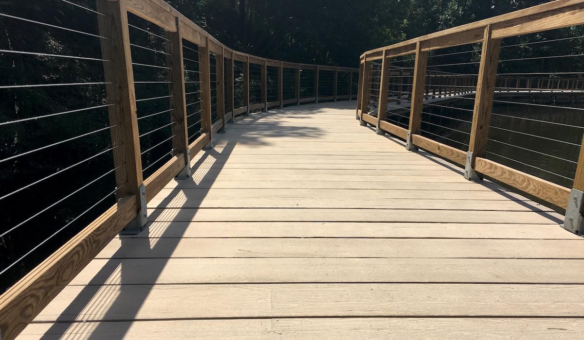 Logan-Lake-Boardwalk-at-Adams-Park-2.jpg