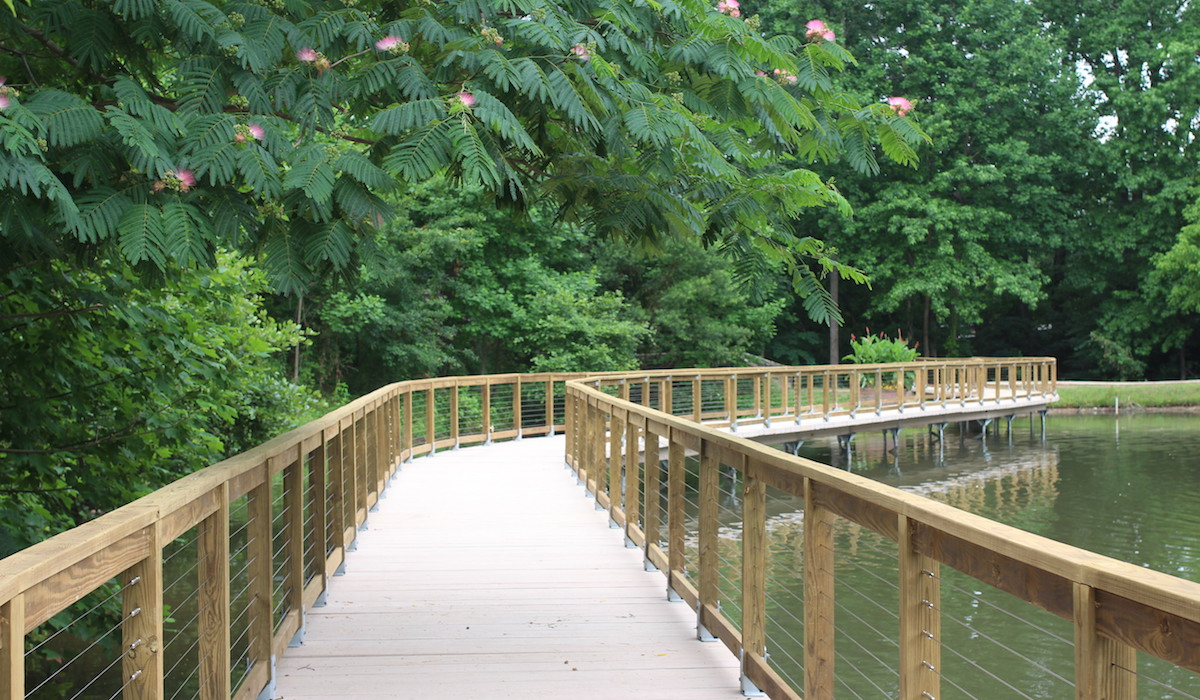 Logan-Lake-Boardwalk-at-Adams-Park-3.jpg