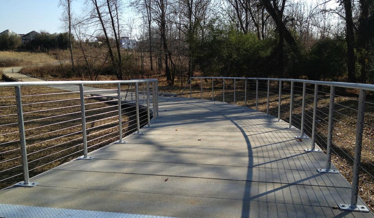 Lower-McApline-Creek-Greenway-3.jpg