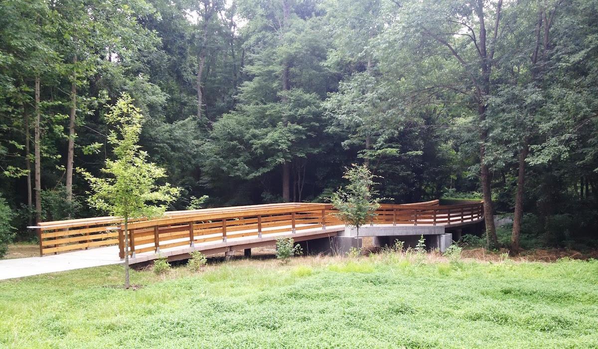 MacDonald-Woods-Park-1.jpg