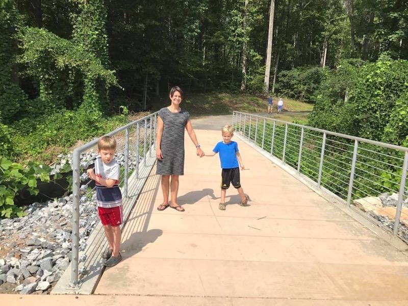 quarry-park-pedestrian-bridges-featured-photoJPG