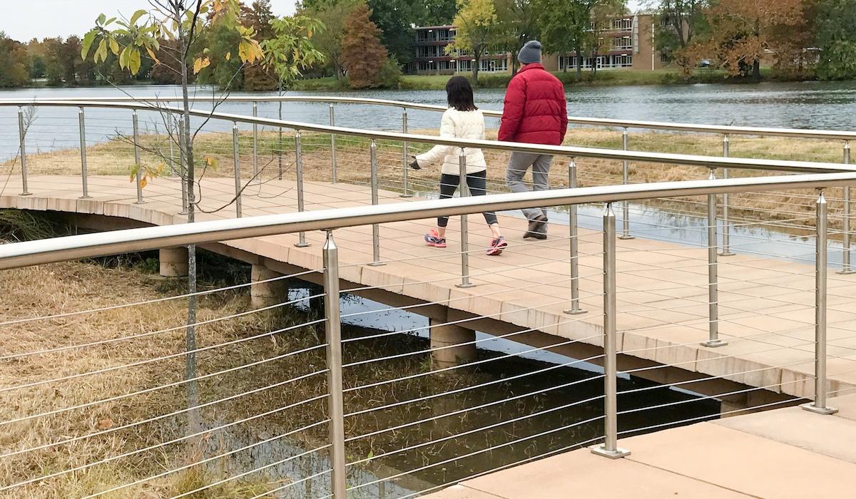 SIU_Campus_Lake_Boardwalk_1.jpg