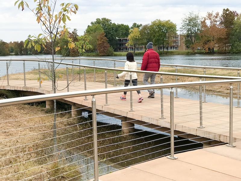 SIU_Campus_Lake_Boardwalk_featured-photo