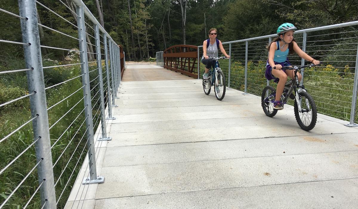 Smith-and-Sanford-Greenway-Pedestrian-Bridges-1.jpg