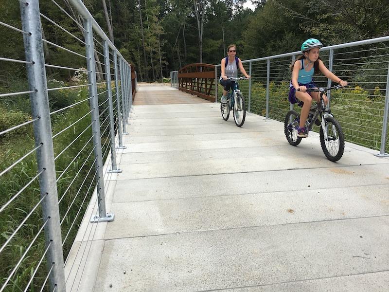 Smith-and-Sanford-Greenway-Pedestrian-Bridges-featured-photo