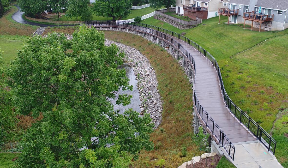 spencer-creek-stream-improvement-permatrak-1200x700-1