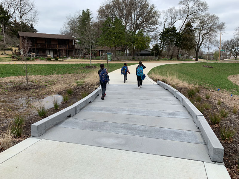 great-rivers-greenway-permatrak-concrete-boardwalk-gallery-1