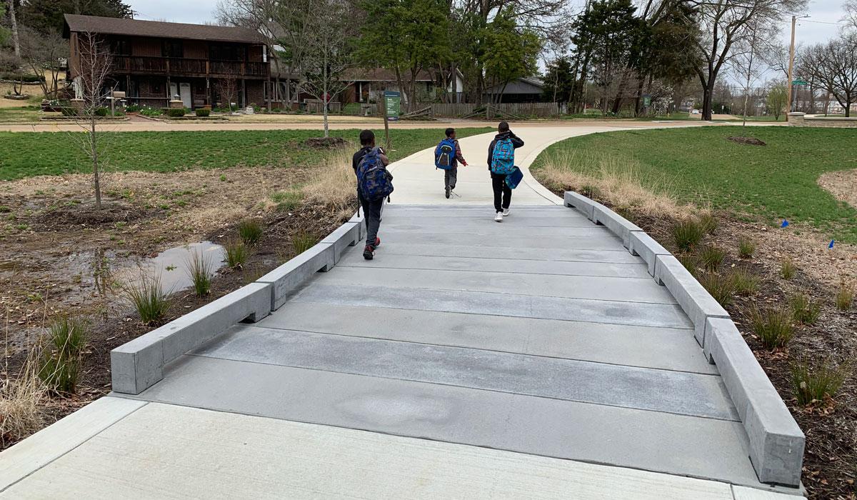 great-rivers-greenway-permatrak-concrete-boardwalk-profile-1