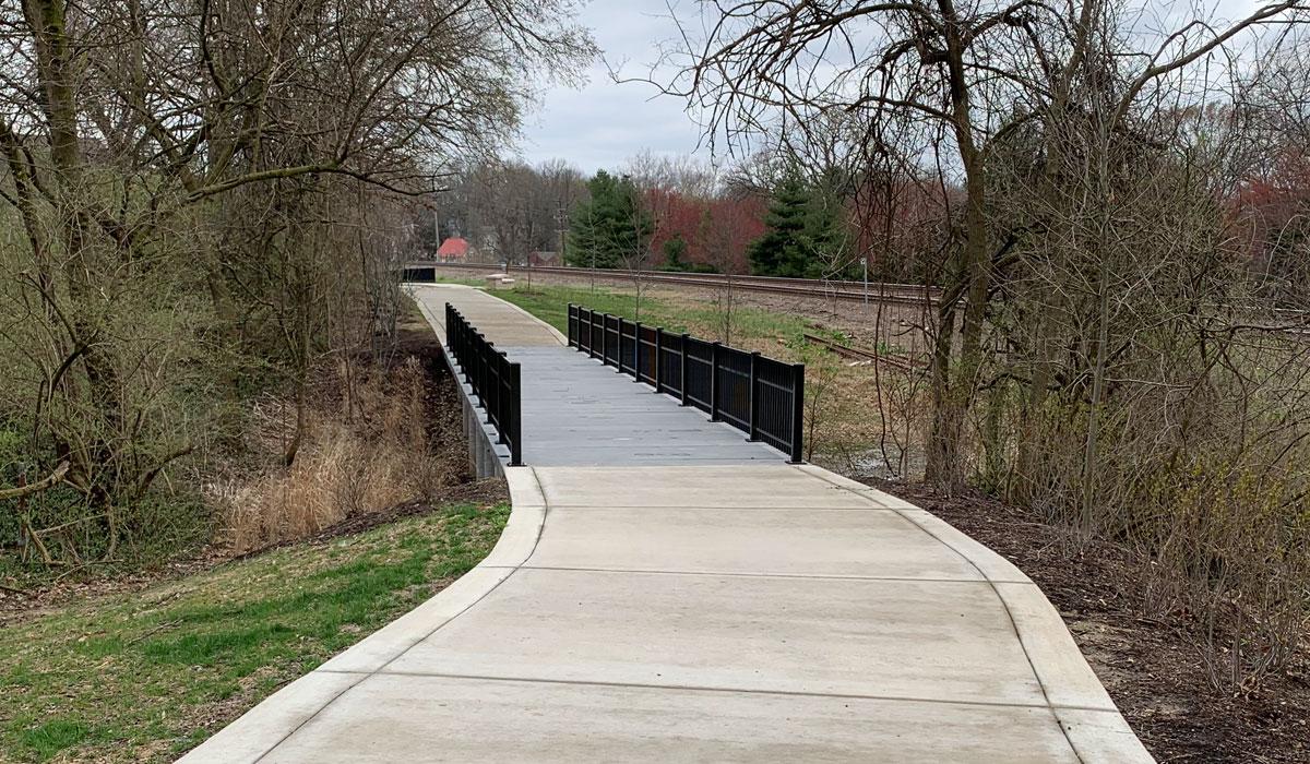 great-rivers-greenway-permatrak-concrete-boardwalk-profile-2