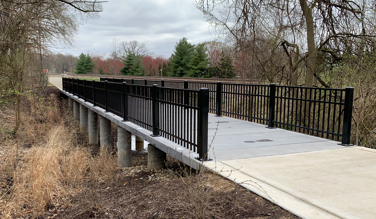 great-rivers-greenway-permatrak-concrete-boardwalk-profile-3