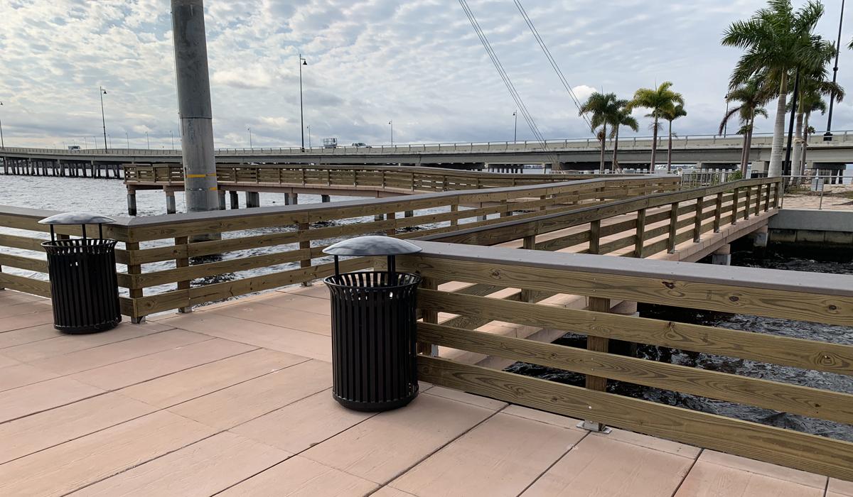 harbor-walk-permatrak-profile-1
