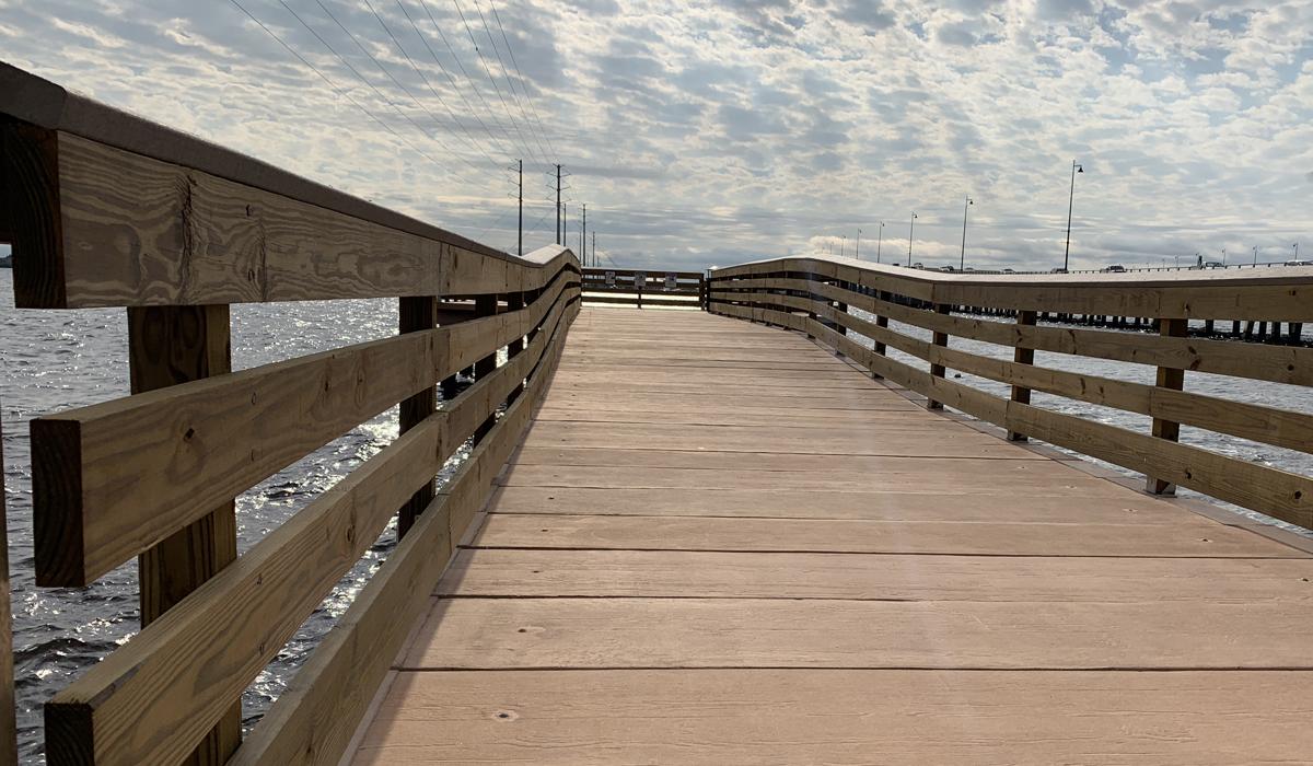 harbor-walk-permatrak-profile-4