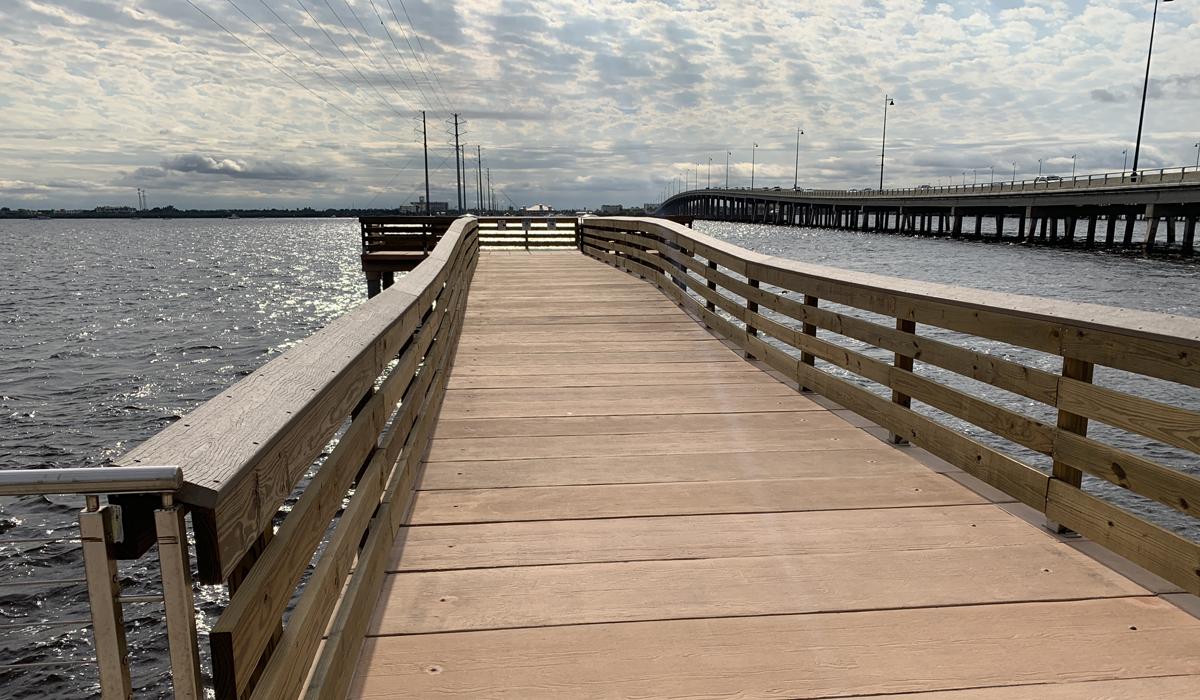 harbor-walk-permatrak-profile-6